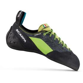 Scarpa Maestro Eco Climbing Shoes Men ink